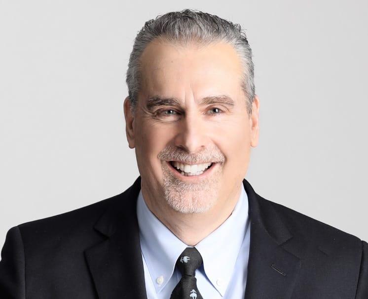 Mark Schobel